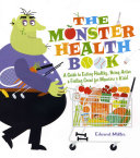The Monster Health Book PDF