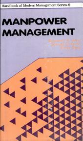 Manpower Management