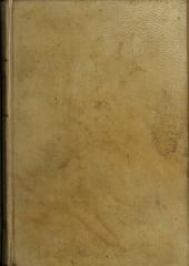 Aristotelous PhysikL·s akroaseōs biblia oktō. Aristotelis Naturalis auscultationis libri octo noua recognitione emendati