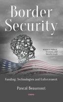 Border Security PDF
