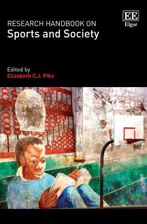 Research Handbook on Sports and Society PDF