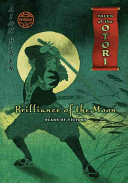 Brilliance of the Moon  Scars of victory PDF