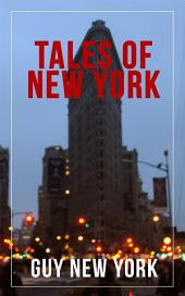 Tales of New York