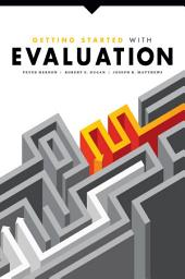 Getting Started with Evaluation