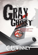 Gray Ghost PDF