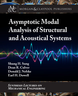 Asymptotic Modal Analysis of Structural and Acoustical Systems PDF