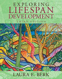 Exploring Lifespan Development Plus NEW MyDevelopmentLab with EText    Access Card Package PDF