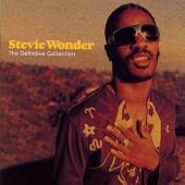 [드럼악보]I Just Called To Say I Love You - Stevie Wonder: Stevie Wonder The Definitive Collection 앨범에 수록된 드럼악보