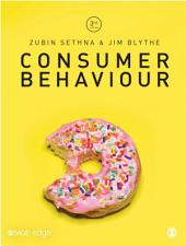 Consumer Behaviour: Edition 3