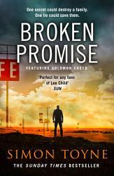 Broken Promise: A Solomon Creed Novella