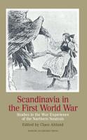Scandinavia in the First World War PDF