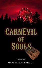 CarnEvil of Souls