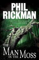 The Man in the Moss PDF