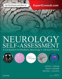 Neurology Self Assessment  A Companion to Bradley s Neurology in Clinical Practice PDF