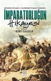 İmparatorluğun Hikâyesi