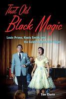That Old Black Magic PDF