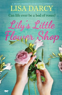 Lily's Little Flower Shop