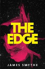 The Edge: A heart-stopping science-fiction mystery from the award-winning author of THE EXPLORER and THE MACHINE (The Explorer, Book 3)