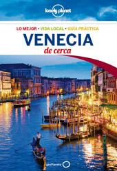 Venecia De cerca 3