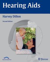Hearing Aids: Edition 2