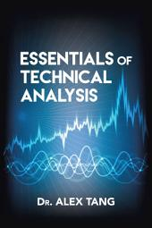 Essentials of Technical Analysis