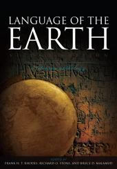Language of the Earth: A Literary Anthology, Edition 2