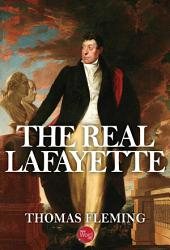 The Real Lafayette