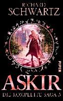 Askir PDF