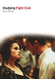 Studying Fight Club Book