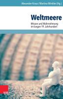 Weltmeere PDF