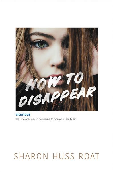 Download How to Disappear Book