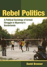 Rebel Politics