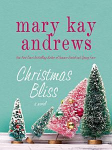 Christmas Bliss Book