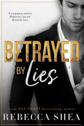 Betrayed by Lies