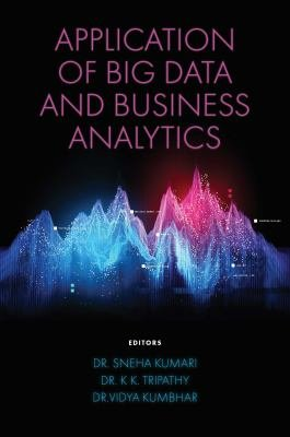 Applications of Big Data and Business Analytics in Management PDF