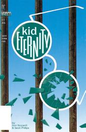 Kid Eternity (1993-) #9