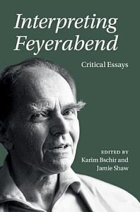Interpreting Feyerabend