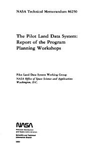 NASA Technical Memorandum PDF