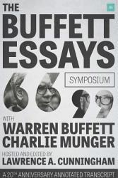 The Buffett Essays Symposium Book PDF