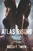 Atlas Rising