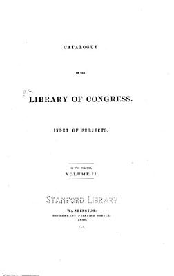 The Catalogue of the Public Library of Victoria  P to Z and addenda PDF