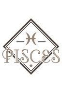 Download Pisces Book