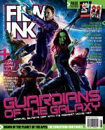 FilmInk Digital July 2014 v9.31