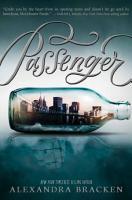 Passenger PDF