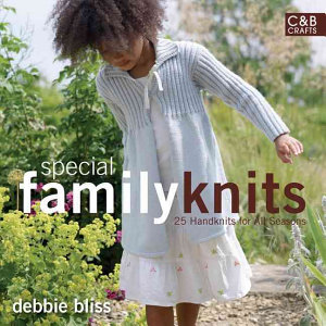 Special Family Knits