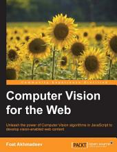 Computer Vision for the Web