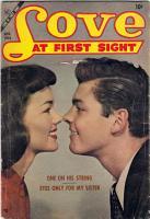 Love At First Sight No 31 PDF