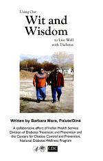 Using Our Wit and Wisdom to Live Well with Diabetes