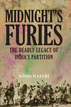 Midnight s Furies PDF