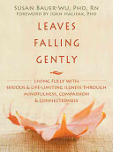 Download Leaves Falling Gently Book